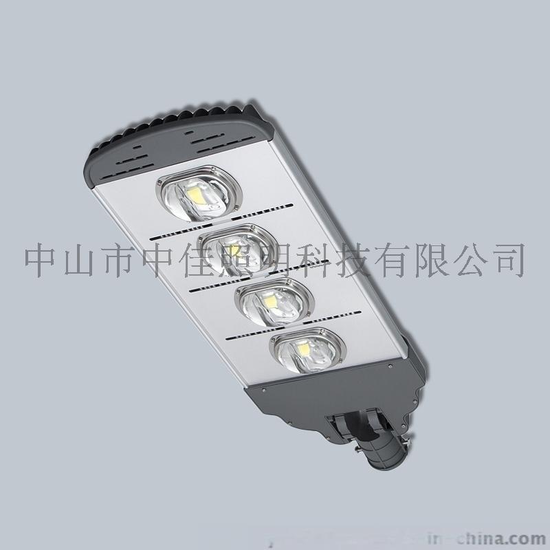 廠家供應led200W集成摸組路燈頭