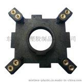 塑膠攝像頭 鏡頭座(WT-0055)