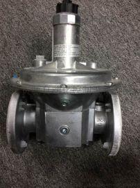 德国DUNGS  FRNG压力调节阀燃烧器减压阀调压阀
