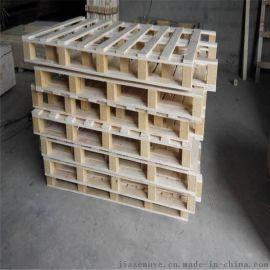廠家直銷 順向LVL膠合板 層積材 順向板 LVL拉條 膠合板卡板條