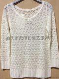 151026-2机织衫