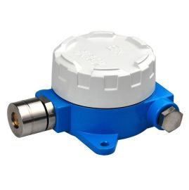 工业级固定式氧气探测器