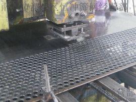 南京建筑工程用冲孔板网墙体隔音消音镀锌冲孔板网价格,供应商