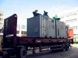 出口车床设备,送料机运输,干燥设备运输