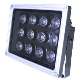 紅外燈照明Led補光燈