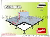 木基複合防靜電地板|深圳廠家直銷