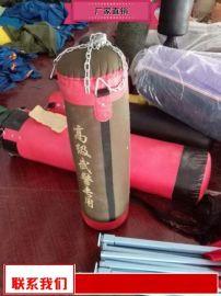 空翻垫奥   器材 跑酷垫子生产厂