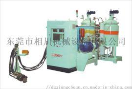 二组份高压发泡机 PU发泡机 聚氨酯发泡机