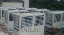 安徽空气能厂家/空气能热泵热水器