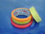 美纹纸胶带-铝箔纸胶带-牛皮纸胶带-长春胶带母卷生产厂