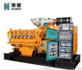燃气轮机发电机组 160kW-1450KW天然气发电机 安全可靠 20多年专业厂家供应