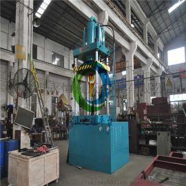 400吨液压机|400吨拉伸液压机|400吨冷挤压成型液压机