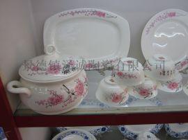 中国陶瓷餐具网-**专业的日用陶瓷餐具