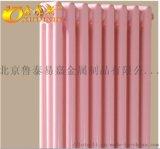 QFGZ308鋼製三柱暖氣片@鋼製家用鋼三柱暖氣片廠家定製