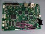 JSW CPU-61 日鋼注塑機電路板