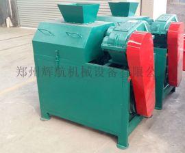 转鼓造粒机 厂家直销制造有机肥的设备