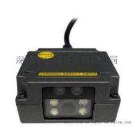 民德ES4620嵌入式扫描器 内置条码扫描器