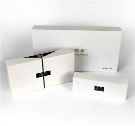 展吉供 徐州化妆品包装设计 徐州化妆品包装设计