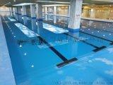 pvc泳池膠膜清潔保養知識集錦