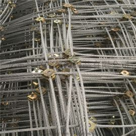 柔性主动边坡防护网@柔性边坡防护网@柔性防护网厂家