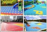山东悬浮拼装地板厂家,济南悬浮地板价格,青岛拼装地板多少钱一平