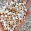 供應石英砂 環保材料 淨水器濾料