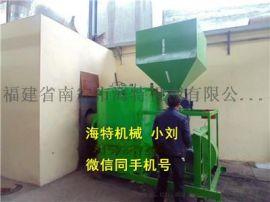 海特生物质燃烧机烘干辅助设备