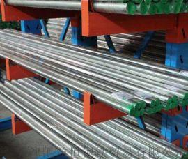S31608钢棒 s31608不锈钢圆钢厂家