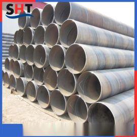 大口径壁厚管 300、400系不锈钢无缝管