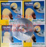 TSUNE 专切不锈钢利器 尺寸275*1.6