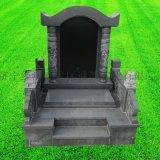 公墓小墓碑圖片樣式 花崗岩墓碑 大理石墓碑