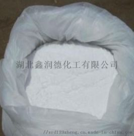 高含量月桂酸钠厂家直销月桂酸钠