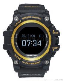 廣州手表廠家生產直銷爆款學生手表品質保證