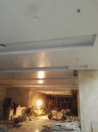 丰利铄着力打造一体化的玻璃幕墙经营解决方案