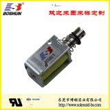 皮輥電磁鐵 BS-1040L-64