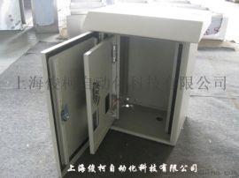 仿威图AK箱厂家悬臂机箱防水机箱服务器机柜