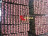 芬蘭木防腐木 進口芬蘭木廠家