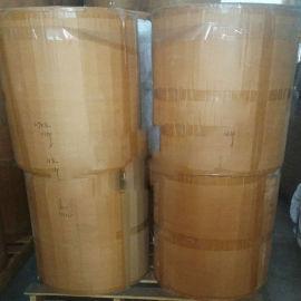 食品包装纸印刷棉纸16克21克卷筒棉纸包装棉纸