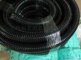不锈钢穿线金属软管厂家直供