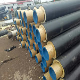 保温管 聚氨酯保温管 硬质聚氨酯保温管