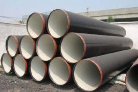 冷拔无缝钢管(20#、45#、16Mn、Q235、Q345)