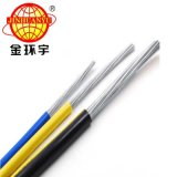 金環宇電線電纜,BLV 300,家裝可以用鋁芯電線嗎?金環宇電線電纜