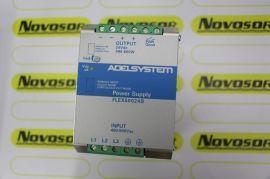 ADELSYSTEM FLEX50024B 开关电源  ADELSY STEM FLEX50024A