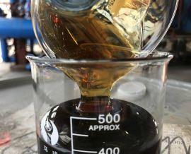 钻井泥浆防塌润滑剂|聚合醇水基液体润滑剂