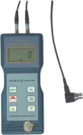 供应超声波测厚仪,厚度检测仪,厚度计,塑料厚度仪TM8810