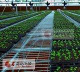智能节水灌溉自动监测控制系统 专业生产厂家直销