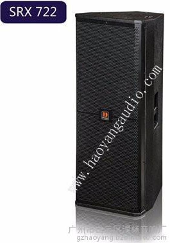 DIASE SRX722 戶外音響 室內音響 專業音響
