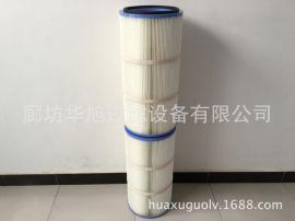 厂家供应洗砂机组合安装滤筒