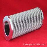 廠家供應回油濾芯EF-508-EF12