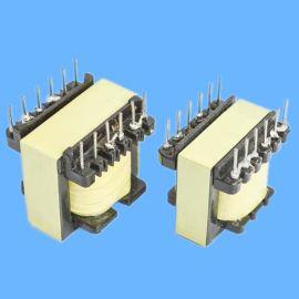 供应高频变压器 电感线圈磁环生产厂家